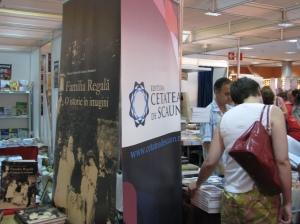 bookfest 2009