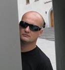 mihail_vakulovski10