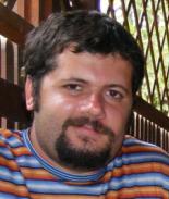 radu vancu, 2008